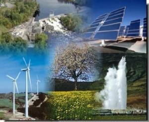 cycle-energie